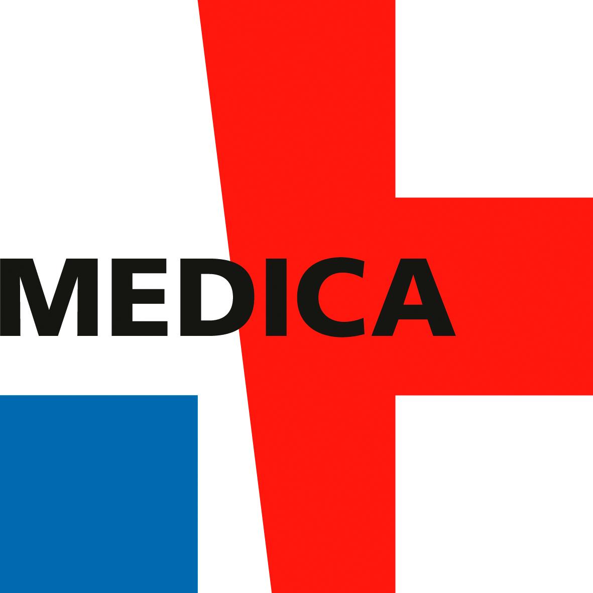https://www.medica.de/cgi-bin/md_medica/lib/all/lob/return_download.cgi/medica_logo_srgb.jpg?ticket=g_u_e_s_t&bid=13562&no_mime_type=0