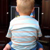 Toddlers Do Not Learn By Viewing TV