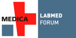 Logo MEDICA LABMED FORUM