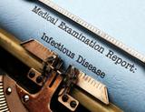 Photo: Infectious Disease