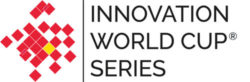 Logo Healthcare Innovation World Cup