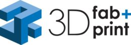 Image: 3D fab+print Additive Manufacturing Conference; Copyright: Messe Düsseldorf