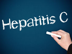 Foto: Hepatitis C