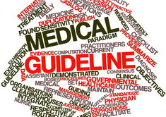 Foto: Medical Guideline
