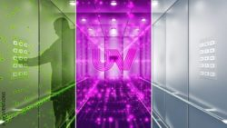 Bild: UV Visual Lift; Copyright: by UVentions