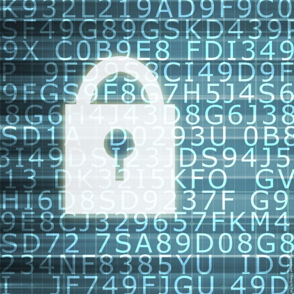Cybersecurity: New chip stops attacks before they start
