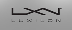 Luxilon Industries NV