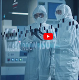 Life Science video - Camozzi Automation
