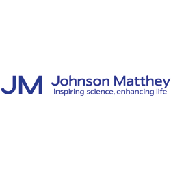Johnson Matthey Inc.