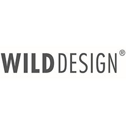 WILDDESIGN GmbH & Co. KG