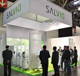 csm Salvia Messestand 1221d25ba0