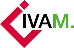 "IVAM Microtechnology Network: ""High-Tech for Medical Devices"" - Virtual Joint Pavillon"