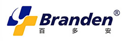Shandong Branden Medical Device Co., Ltd.