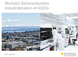 Microdul Semiconductor