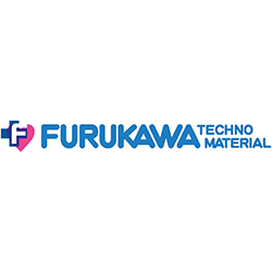 Furukawa Electric Europe Ltd.