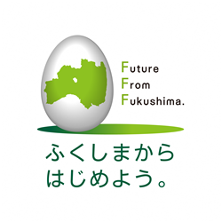 Fukushima Prefectural Government