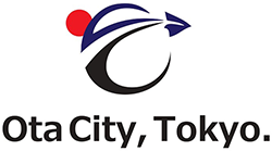Ota City Industrial Promotion Organization