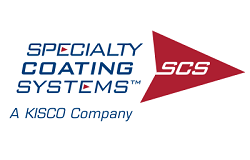 Specialty Coating Systems Inc.