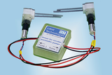 Micropumps with evaluation kit small