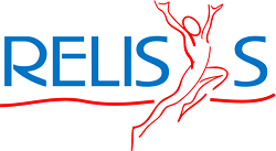 Relisys Medical Devices Ltd