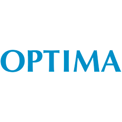 OPTIMA automation GmbH