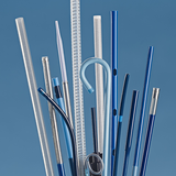 Teleflex Catheters