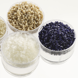 Bioabsorbable resins
