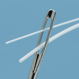 Teleflex Medical OEM: Micro-Diameter Tubing
