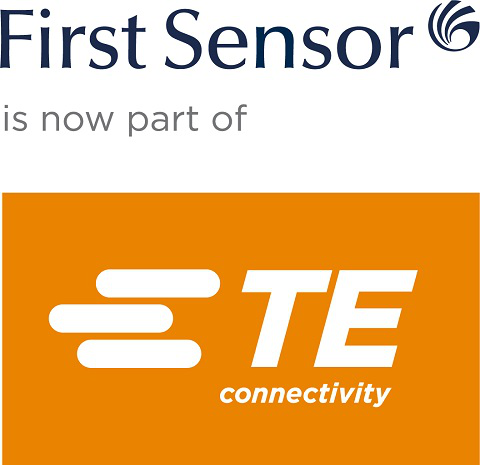 First Sensor Internal Sales