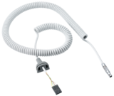 LEONI medical miniaturised cable