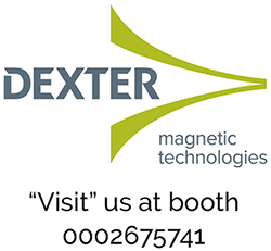 Dexter Magnetic Technologies Inc.