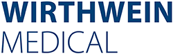 Wirthwein Medical GmbH & Co. KG