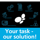 YourSolution 480px