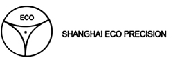 Shanghai Eco Precision Extrusion Technology Co., Ltd.