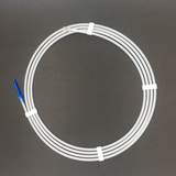 Guidewire dispenser coil 2