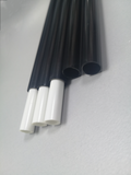 ABS tubing