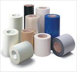 Medical Grade Adhesives Tapes