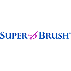 Super Brush LLC