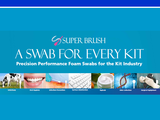 A Swab for Every Kit