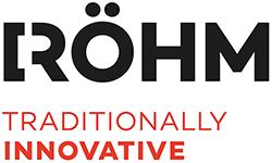 Röhm GmbH Acrylic Products