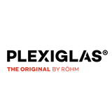 Röhm GmbH and its affiliates are a worldwide manufacturer of PMMA products sold under the PLEXIGLAS® trademark on the European, Asian, African and Australian continents and under the ACRYLITE® trademark in the Americas.