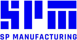 SP Manufacturing Pte Ltd