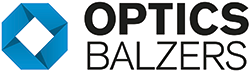 Optics Balzers AG