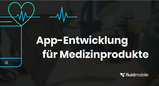 Thumnail App Entwicklung v3