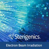 Electron Beam Irradiation