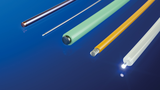 VariCoat wire coating solutions