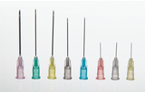 Hypodermic Needles