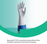 Preview Baymedix CD for seamless polyurethanes films