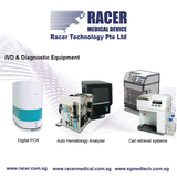 IVD & Diagnostic Equipment 01