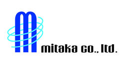 MITAKA CO., LTD.